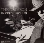 All Times Bigband - The Crimson Investigation [New, 180 gm Vinyl]