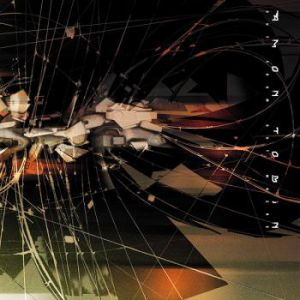 Amon Tobin - Out From Out Where [New, Double LP, MP3 Download Code, Vinyl]  ― The Vicious Squirrel