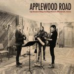 Applewood Road - Applewood Road [New, 180 gm. Vinyl, download code]